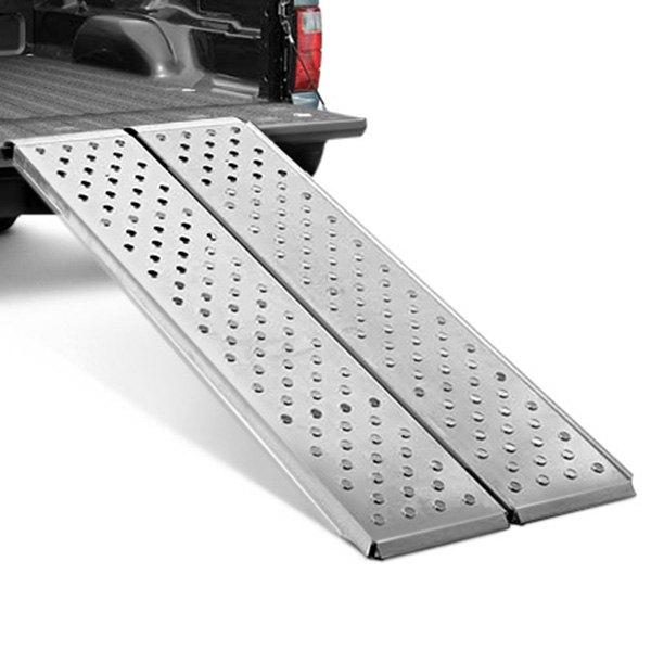 Lund Truck Accessories >> Lund 602003 Bi-Fold Loading Ramp   eBay