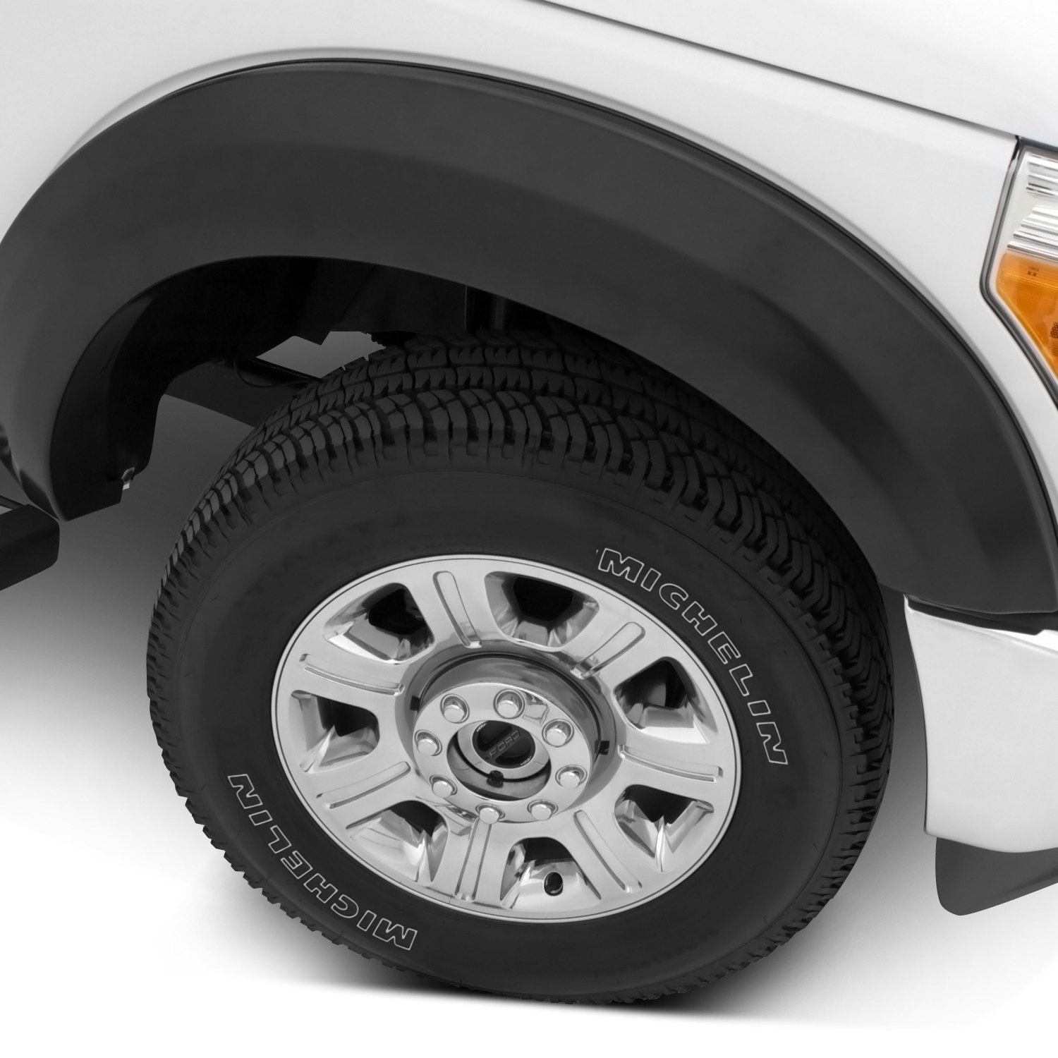 ex extrawide style standard fender flares front and rear set. Cars Review. Best American Auto & Cars Review