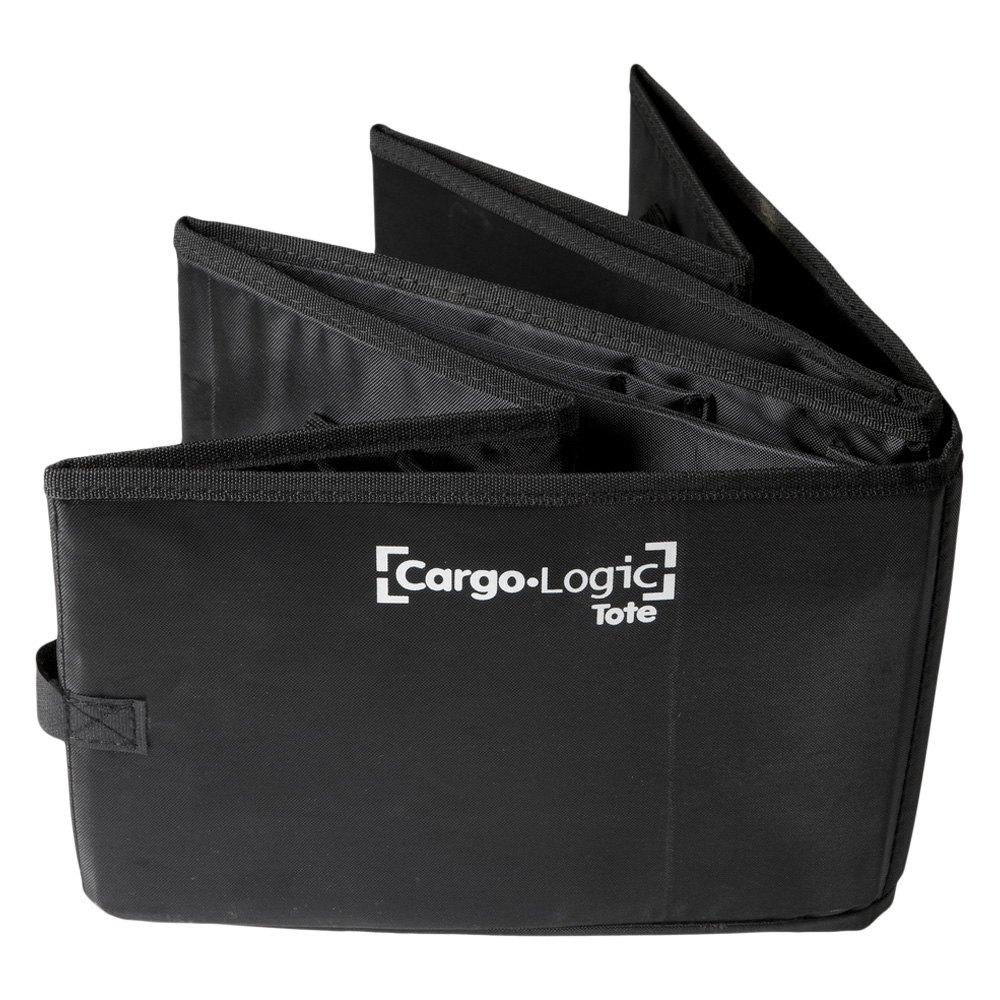 Lund 700200 Cargo Logic Tote Bag Ebay