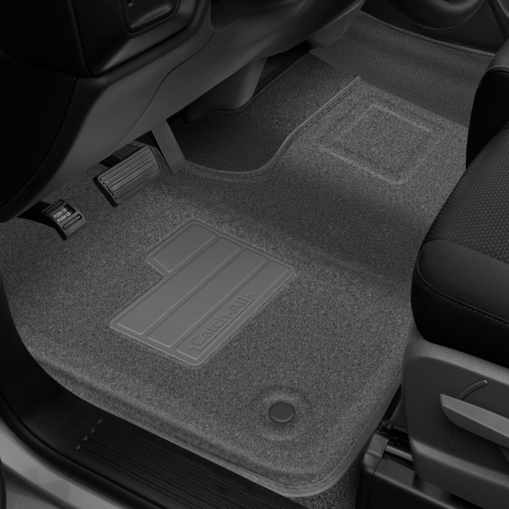 item waterproof for colors floor veeleo tlx floors leather all weather mats acura catch