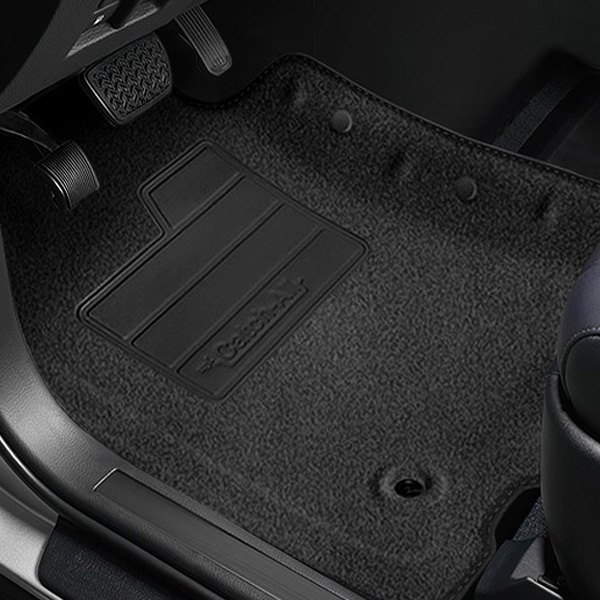 Lund 174 Catch All Floor Liners
