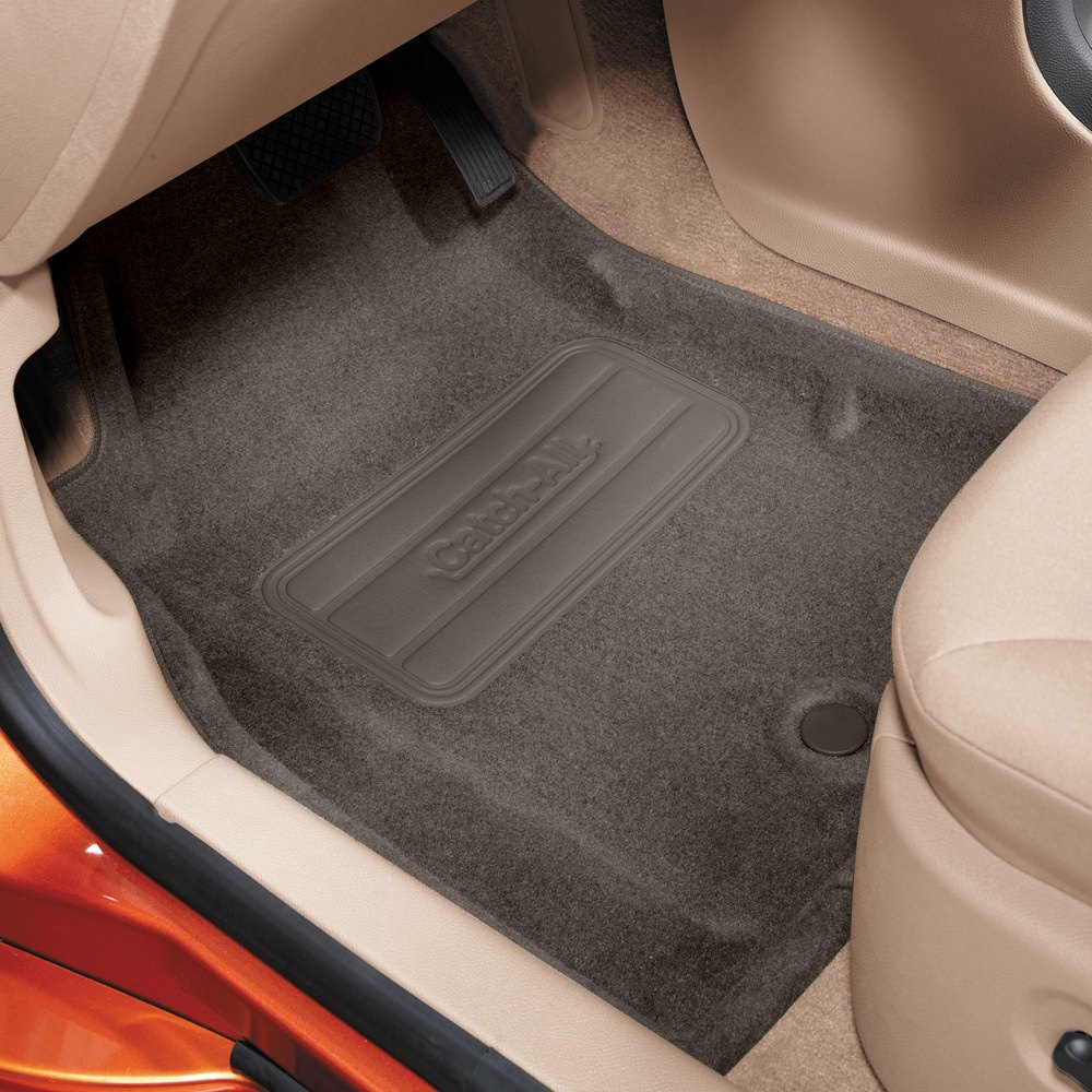 odyssey automobiles floor good honda leather topmats from carpets full waterproof in item car custom liners for fit set mats