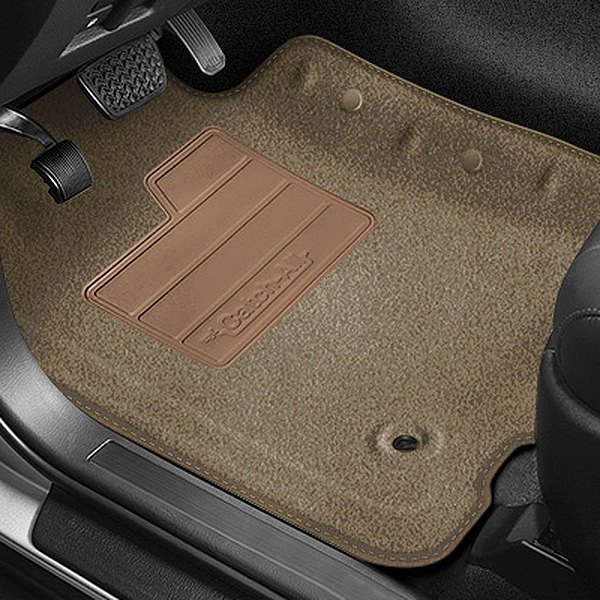 Lund 174 Ford F 250 2009 2010 Catch All Floor Mats