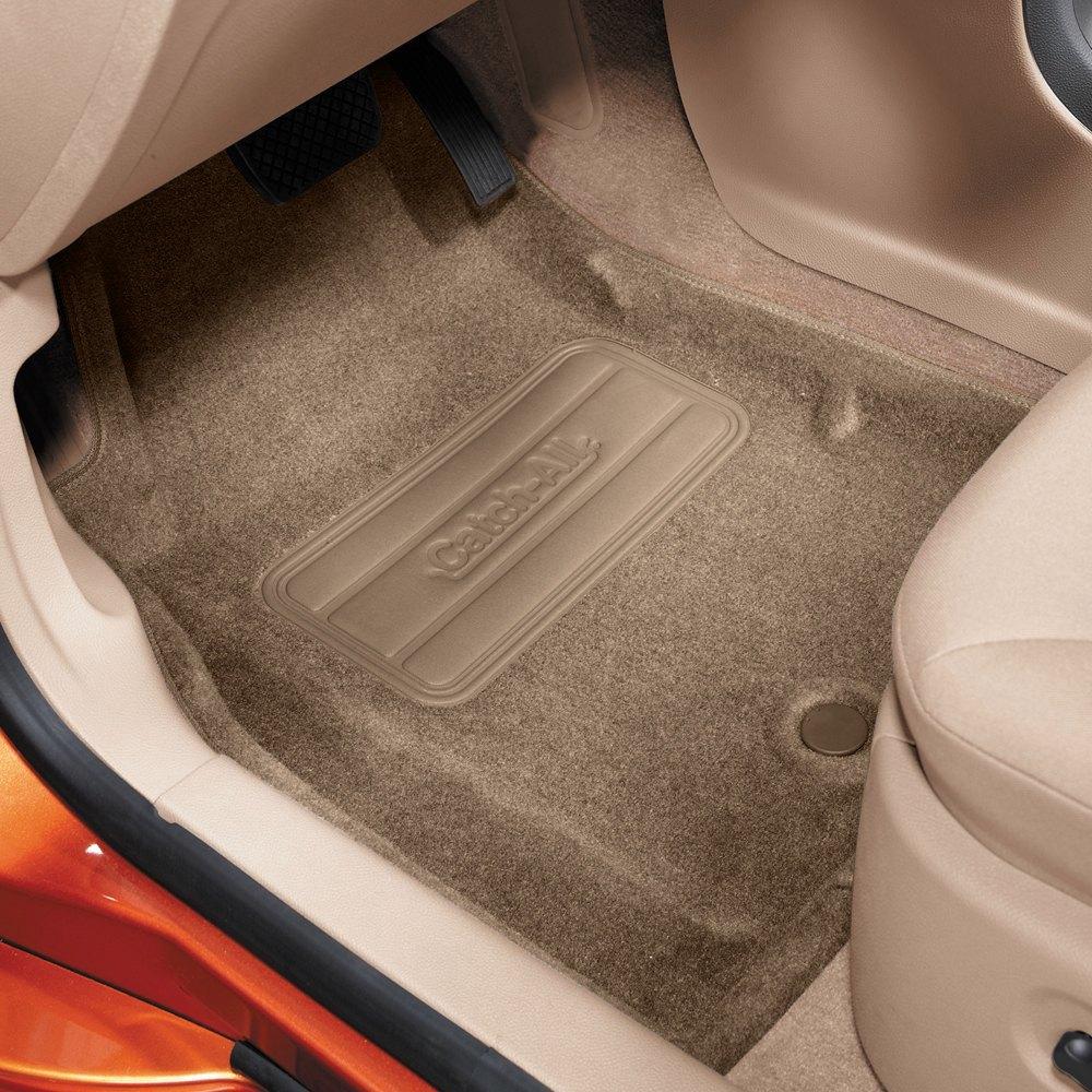 seats floor floors item weather catch colors carens kia for mats all veeleo