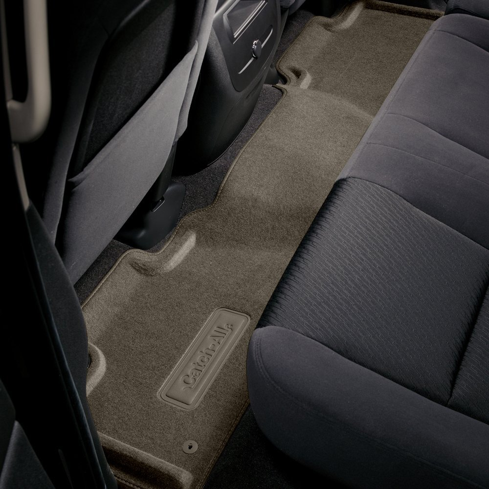 catch colors seats floor leather mats weather smart for item all fortwo floors