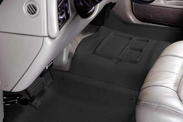 Ford f 150 all weather floor mats autoanything auto html autos weblog