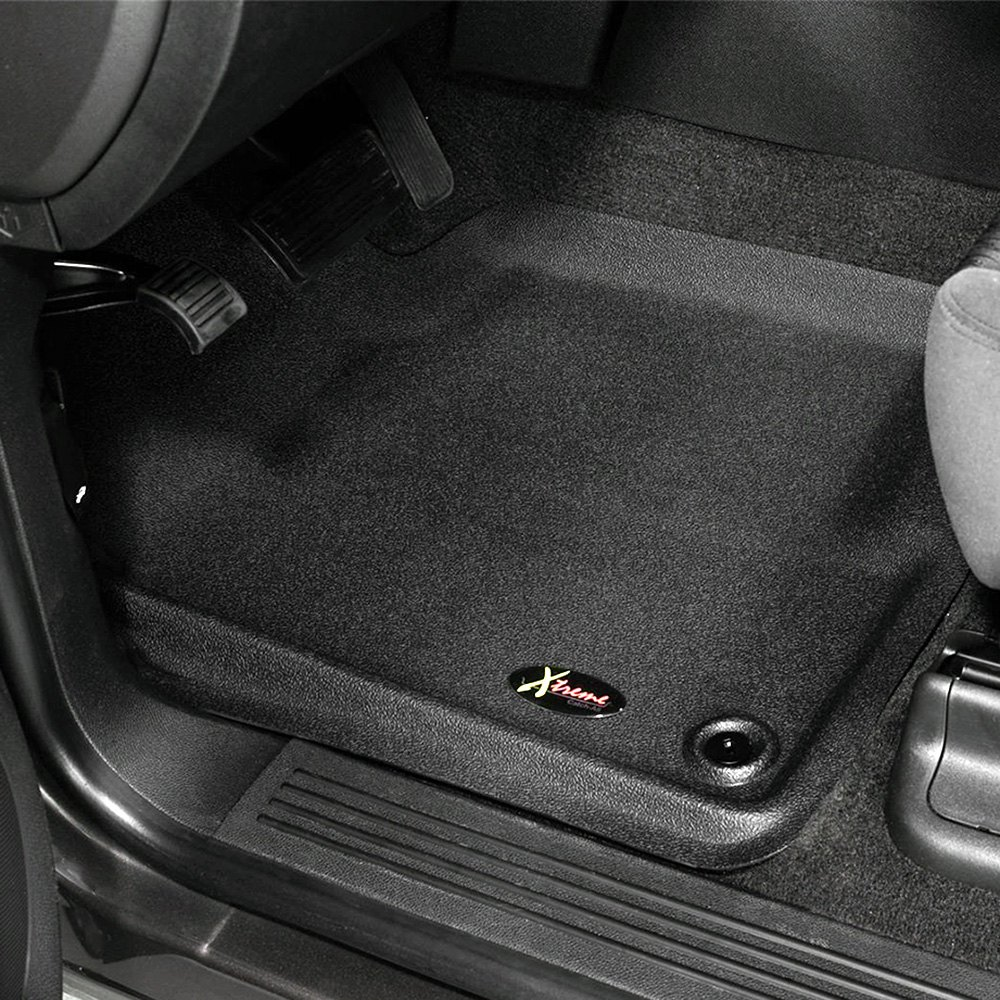 Lund 174 Catch All Xtreme Floor Liners