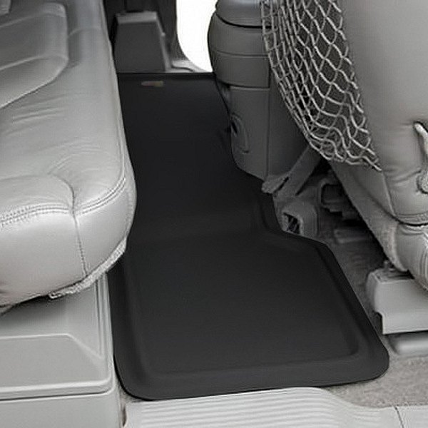 products floor lg wrangler pg front catch floors quadratec mats lund tj jeep all for xtreme htm unlimited