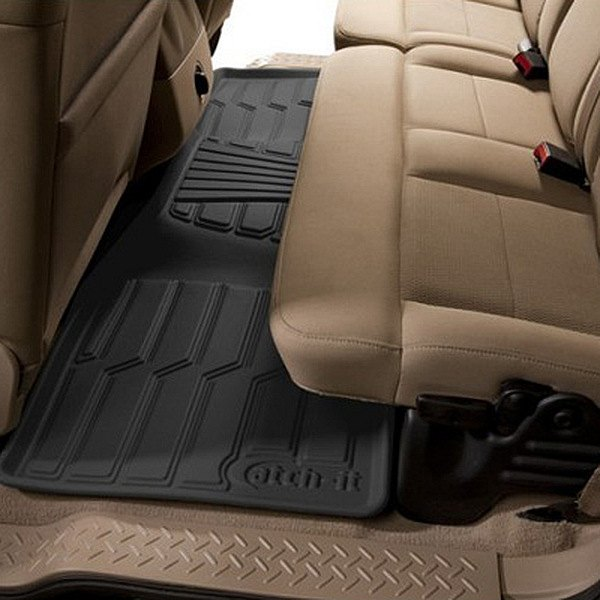 designs and mats floor ideas silverado chevy