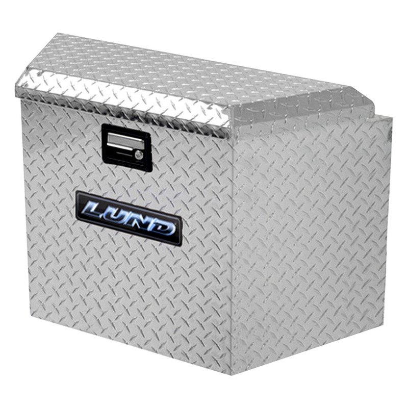 how to get my tool box open