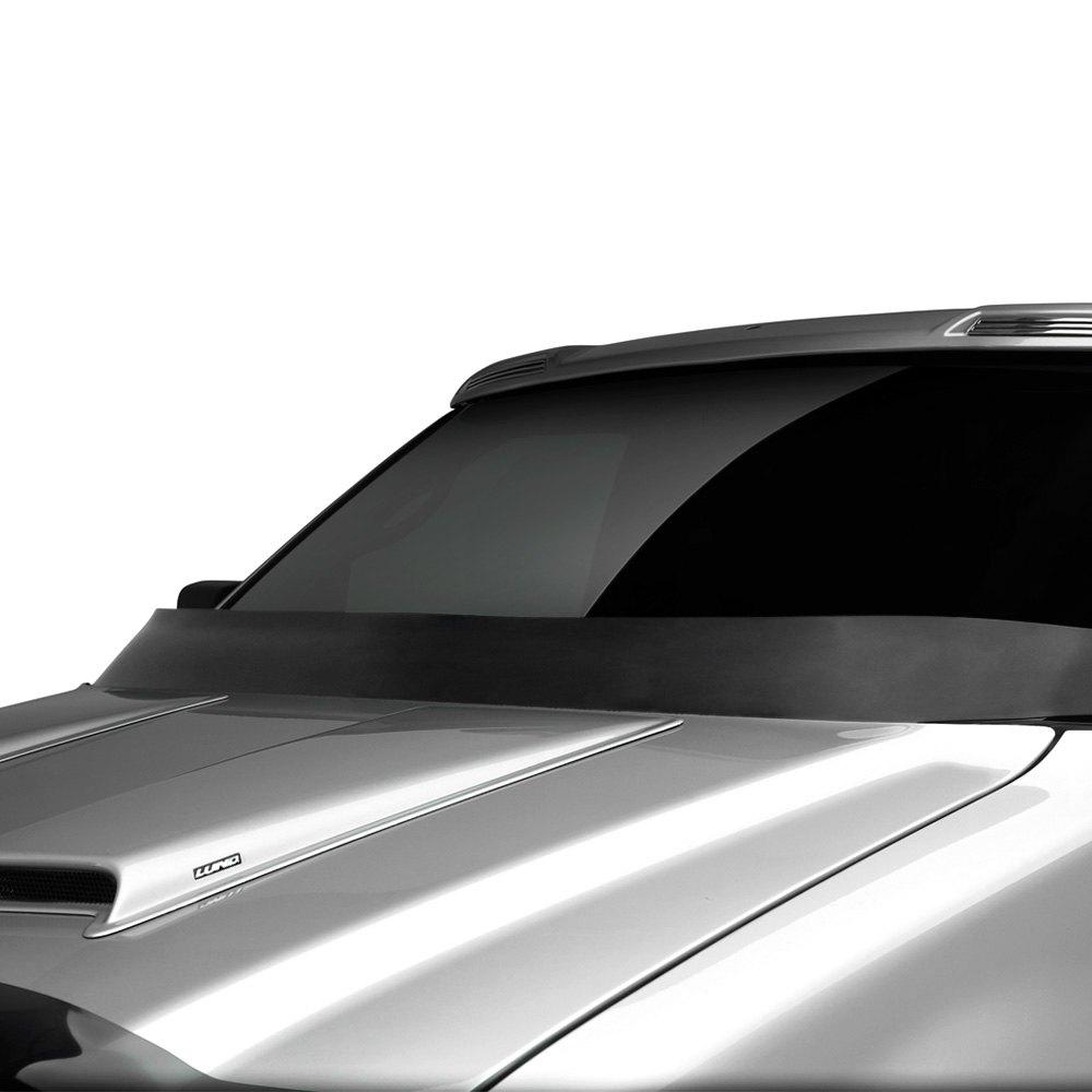 Lund® - Shadow™ Wiper Cowl