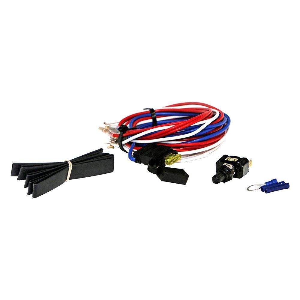 Harley Davidson Harness Wire Shrink Tube on club car wire harness, harley davidson wire colors, mercury marine wire harness, harley davidson wire connectors, bmw wire harness, harley davidson radio harness,
