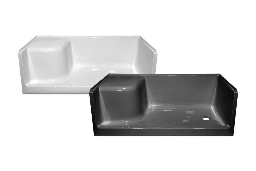 Lyons Industries Bathtubs Sinks Tubs Shower Doors