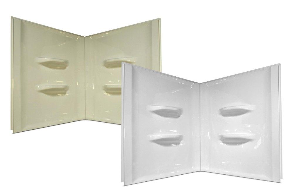 Lyons Industries™   Bathtubs, Sinks, Tubs, Shower Doors — CARiD.com