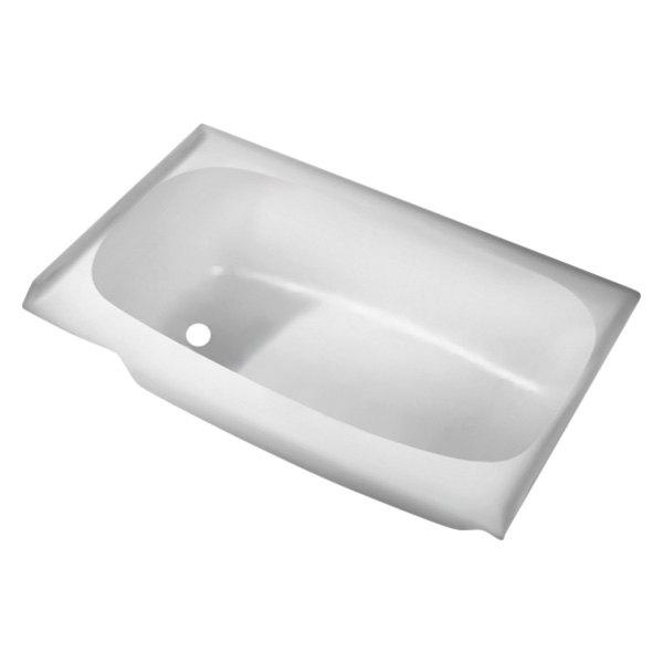 Bathtub: Lyons Bathtub