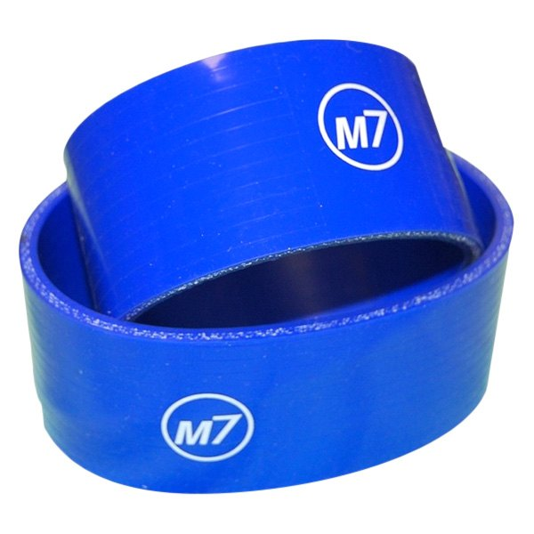 m7 speed 174 silicone intercooler boots