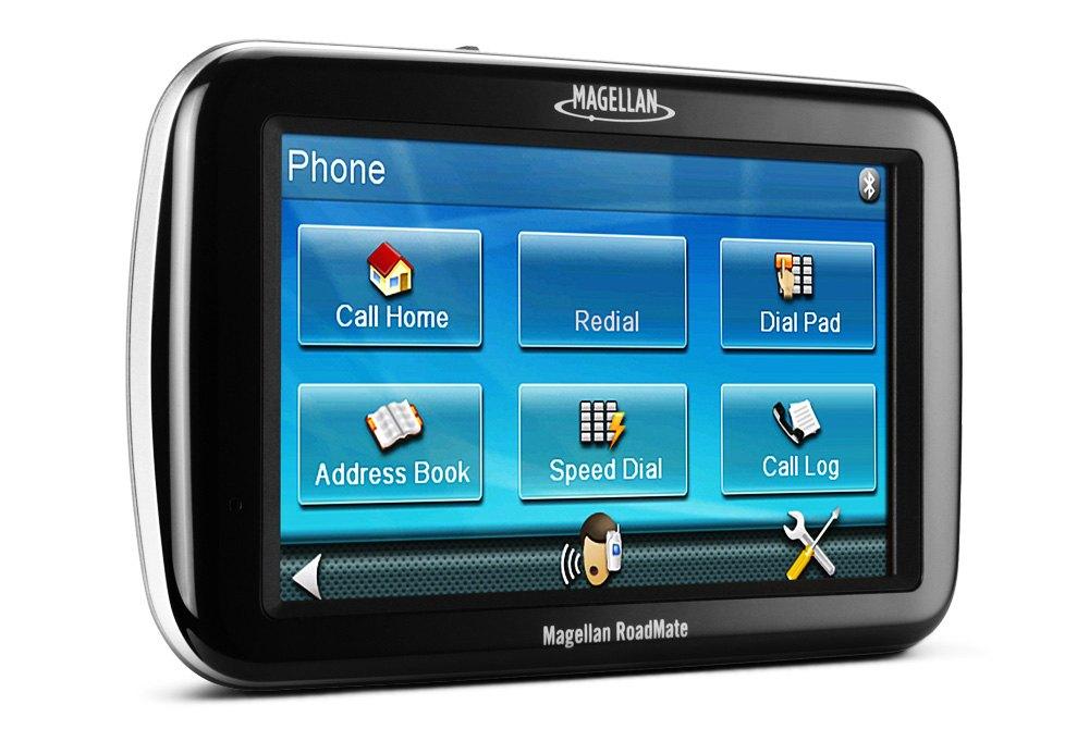 Car Audio Navigation Systems Reviews