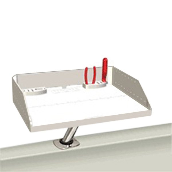 Rod Holder Fillet Table Magma T10421 Bait With Mount