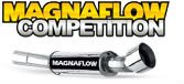 Magnaflow - Competition Series Exhaust Systems™