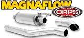 Magnaflow - Street Series Diesel Exhaust Systems™