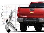 Magnaflow - Street Series Diesel Exhaust Systems
