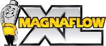 Magnaflow - XL Mufflers
