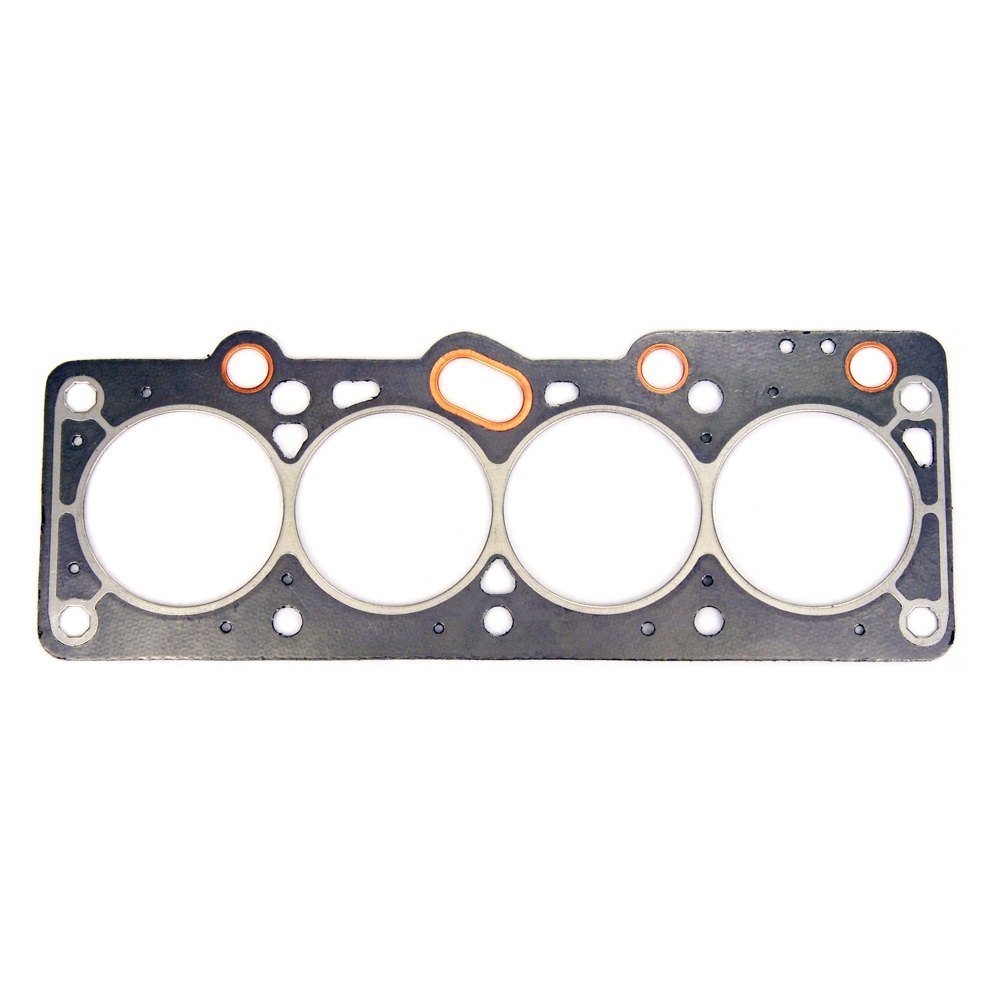 Where To Buy Cylinder Head Seal: Magnum Gasket - Expanded Graphite Cylinder Head Gasket