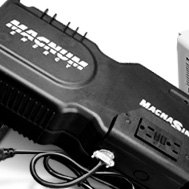 Magnum® - MM Series Inverter/Charger
