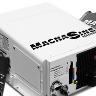 Magnum® - MS Series Inverter/Charger