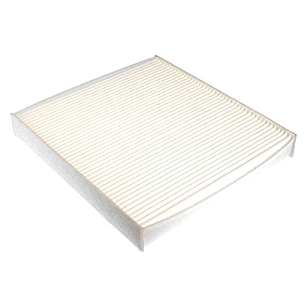 mahle nissan murano 2003 2007 cabin air filter. Black Bedroom Furniture Sets. Home Design Ideas