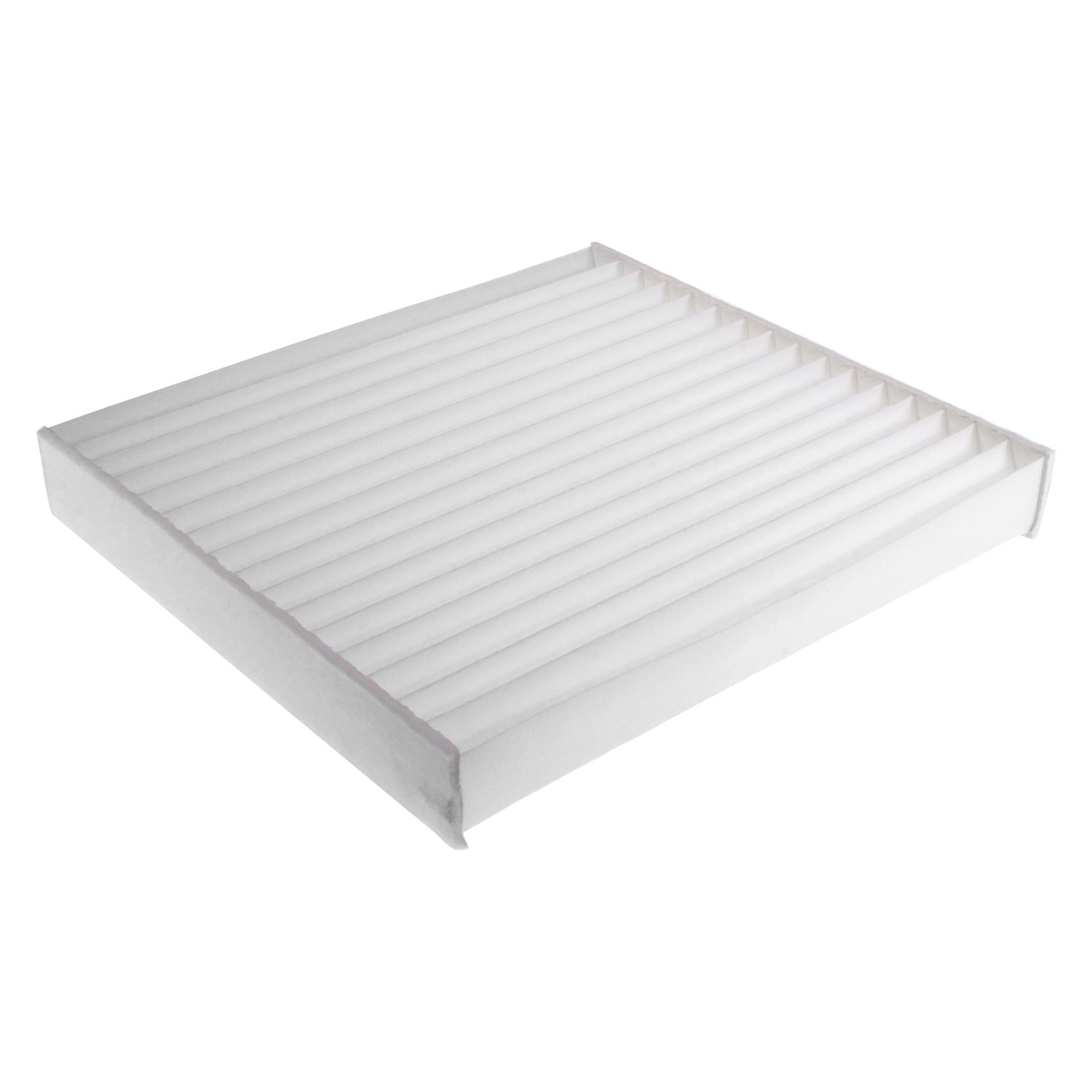 ... Carbon Cabin Air FilterMahle®   Particulate Cabin Air ...