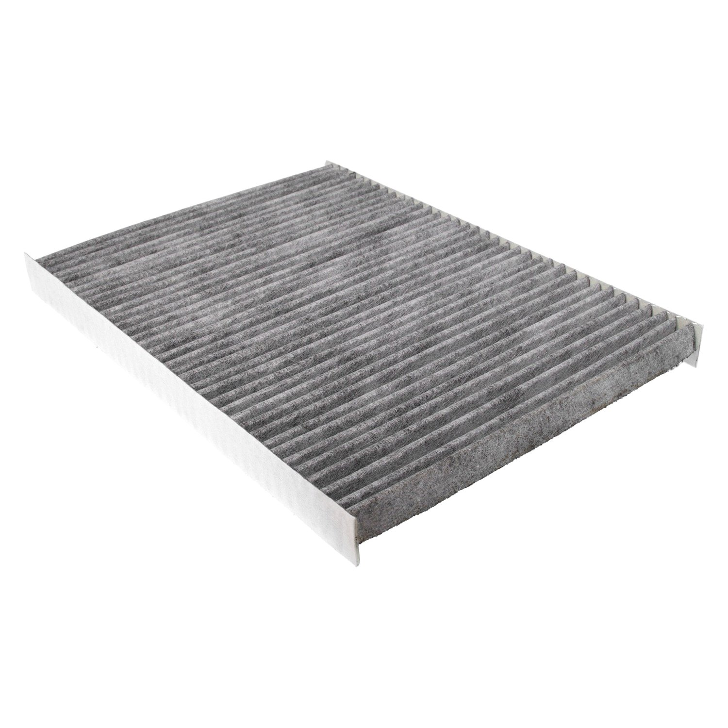 Mahle®   Premium Activated Carbon Cabin Air Filter