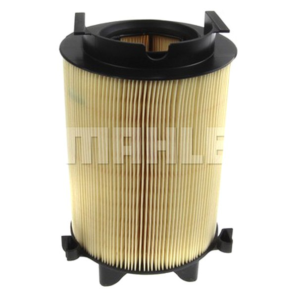 mahle volkswagen jetta  air filter