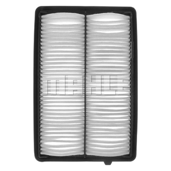 For Acura RDX 2013-2016 Mahle Panel Primary Air Filter