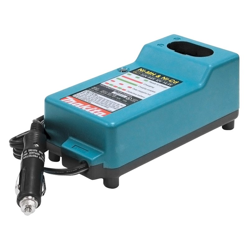 makita u00ae 1131197 9 6 12vdc batteries charger 12V Lithium Ion Battery 12V Lithium Ion Battery