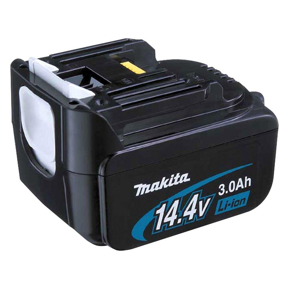 Makita 174 Bl1430 14 4v Li Ion Battery