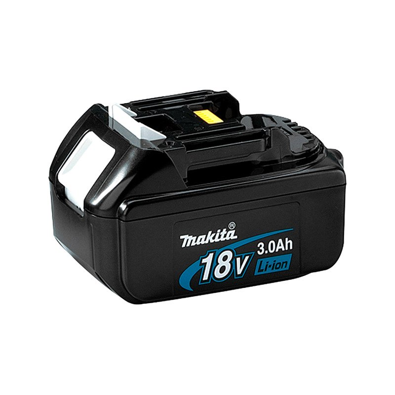 Makita bl1830 18v lxt li ion 3 0ah battery - Batterie makita 18v ...