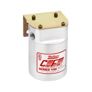 Mallory® - Fuel Filter