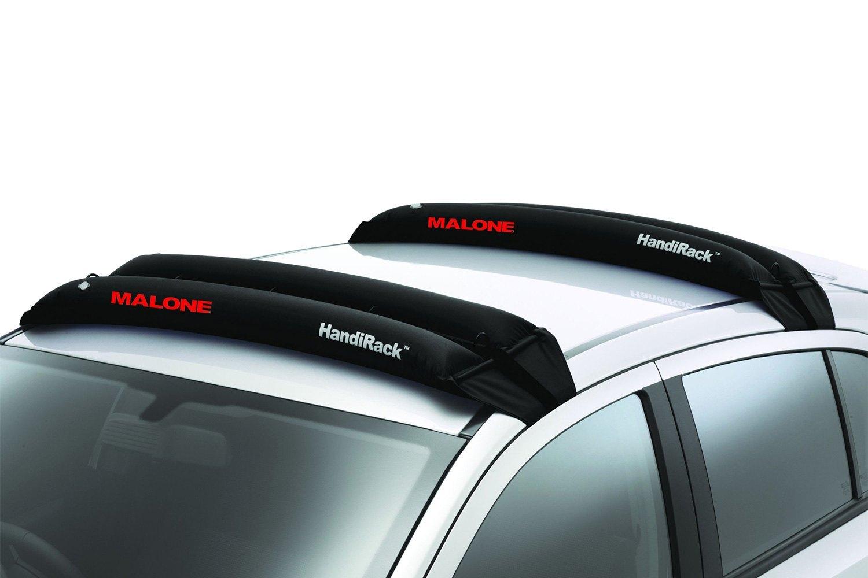 XC70 Rear  Semi-Metallic Brake Pads For 1999-2009 Volvo V70 S60 S80 S70
