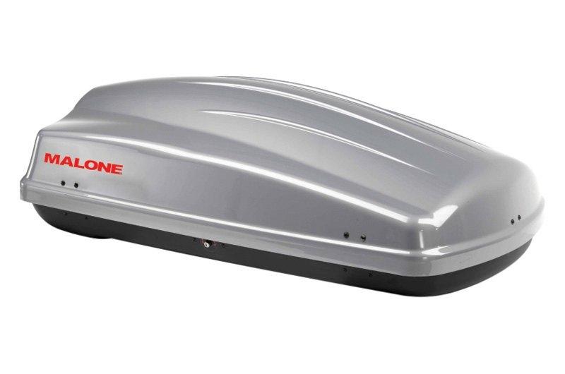 Malone® - Cargo12™ Roof Cago Box
