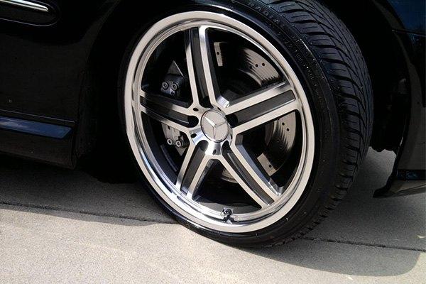 BMW Near Me >> Mandrus™ | Wheels & Rims from an Authorized Dealer - CARiD.com