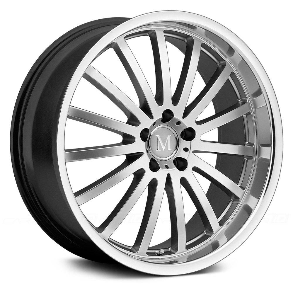 wheels white silver vehicle ssl rims jaguar savini xf gallery machined