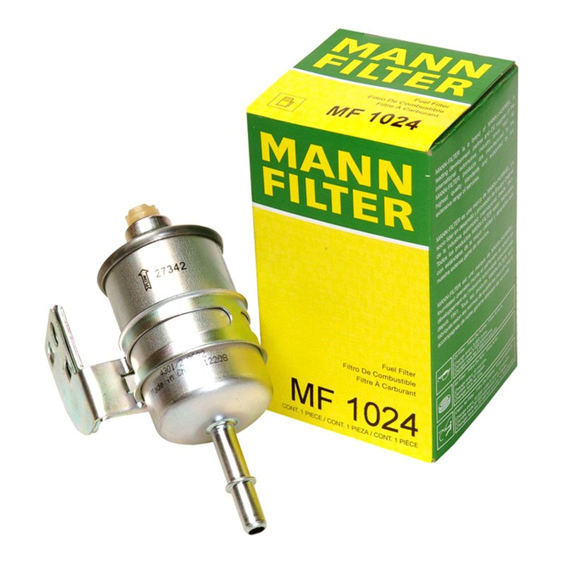 pontiac aztek fuel filter pontiac free engine image for 2001 pontiac montana vacuum system diagram