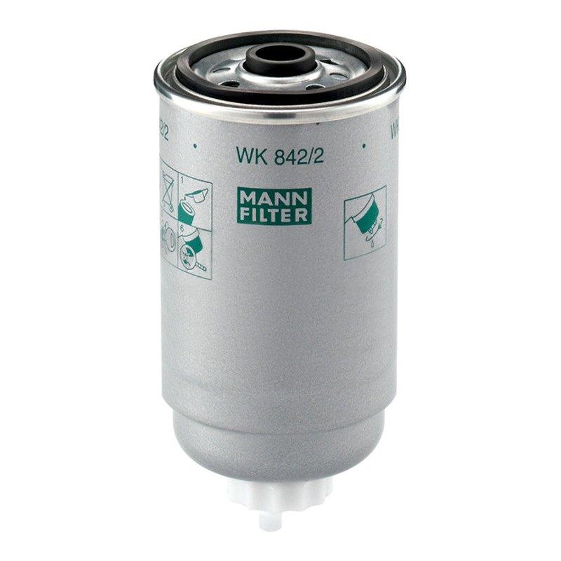 fuel mann vw filter 1ko127400m fuel water separator filter