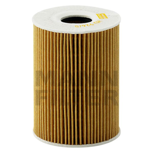 For BMW M5 2006-2010 MANN-Filter HU926/5x Oil Filter