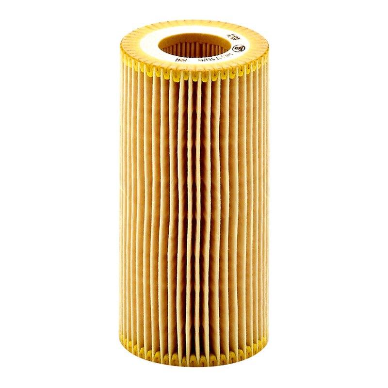 fram synthetic oil filter guide