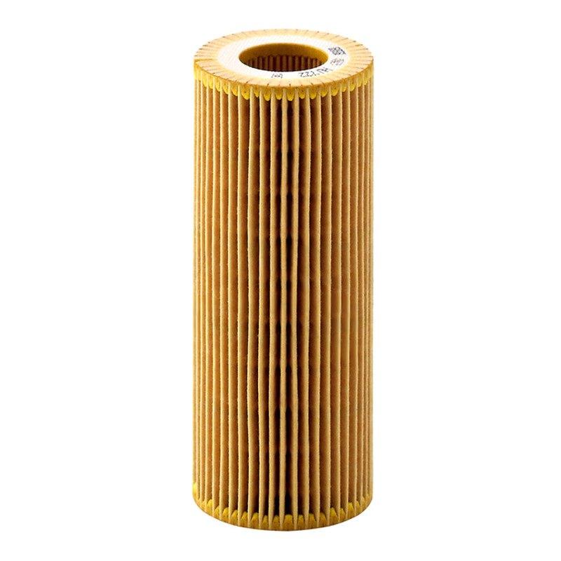 mann filter hu722z oil filter element. Black Bedroom Furniture Sets. Home Design Ideas