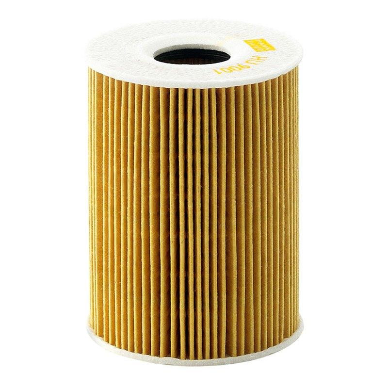 Mann Filter HU9001X Oil Filter