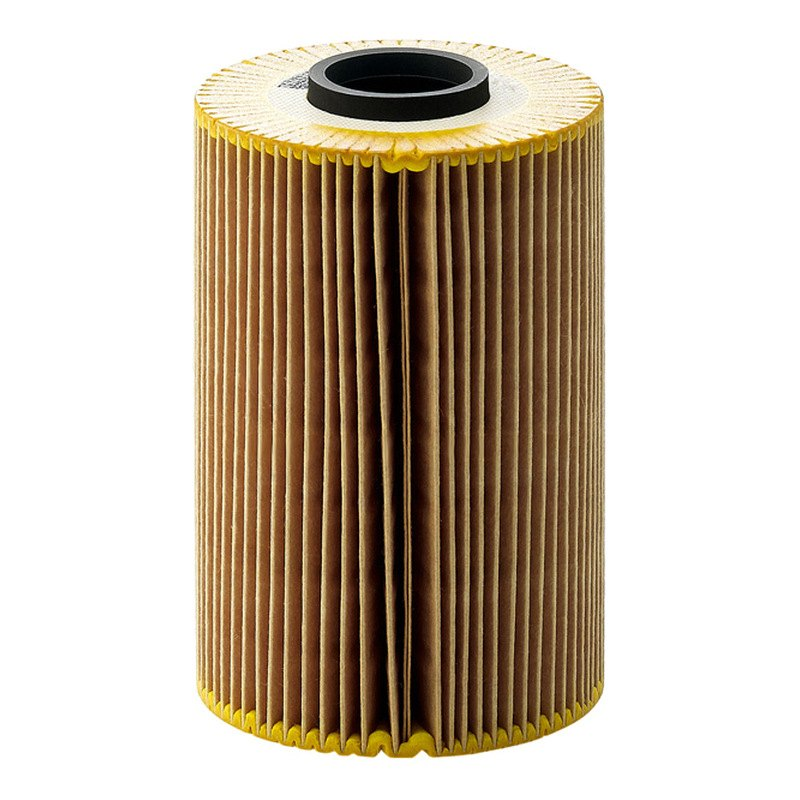 Download image Mann Filter Hu930 3x Metal Free Oil Element PC, Android