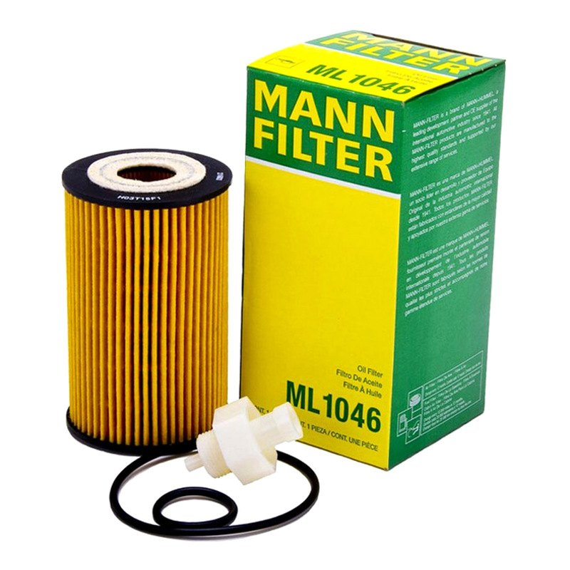 toyota sequoia fuel filter  toyota  get free image about